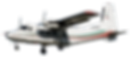 CATIC Harbin Y-12E.png