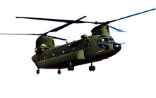 CH-47.png