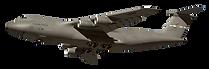 C-5-sm.png