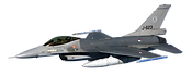 F-16sm.png