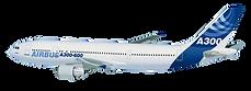 Airbus_300.png