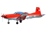 PC-7.png