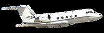 Gulfstream G2.png