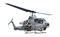 Bell_AH-1 Cobra.png