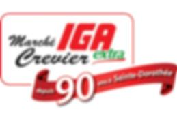 IGA - 4x6.jpg