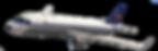 Embraer E-190.png