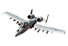 A-10sm.png