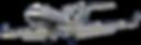 Gulfstream G3.png