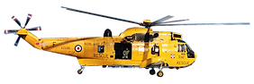 Sea King H-3.png