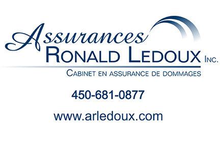 Ledoux - 4x6.jpg