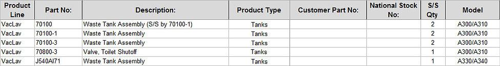 TanksL.jpg