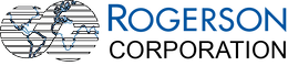 Rogerson [Corporation].png