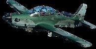 Embraer_Tucano.png