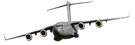 Boeing_C-17.png