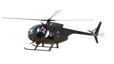 OH-6A.png