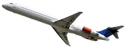 MD-80sm.png