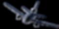 KC-10.png