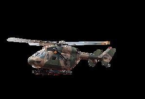 BK-117.png