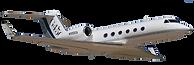 Gulfstream G450.png
