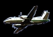 Saab SF340.png