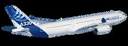 Airbus_330.png