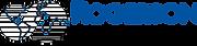 Rogerson [Corporation].png