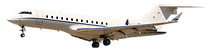 Bombardier Global Express.png