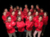 Musicanto ORG WEB.jpg