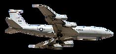 E-8C.png