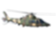 Agusta_A-109.png