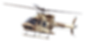 Bell 406.png