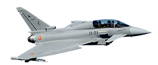 Eurofighter Typhoon sm.png