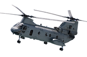 CH-113 Sea Knight.png