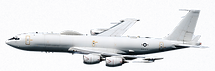 E-6A.png