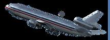 DC-10.png