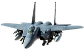 Boeing_F-15.png