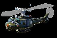 UH-1sm.png