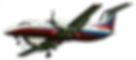 EMB-120.png