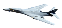 Rockwell B-1sm.png