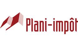 Plani - 4x6