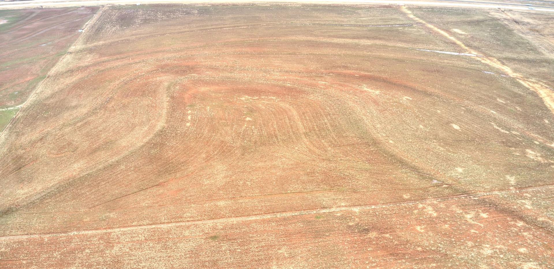 Hwy 81 land-11.jpg