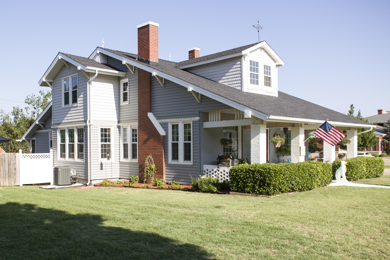 kipp house-49