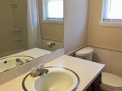 Okarche Bathroom