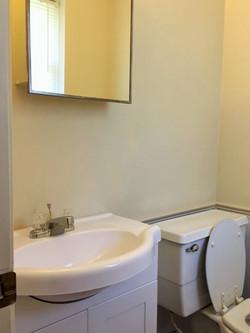Okarche Bath 2