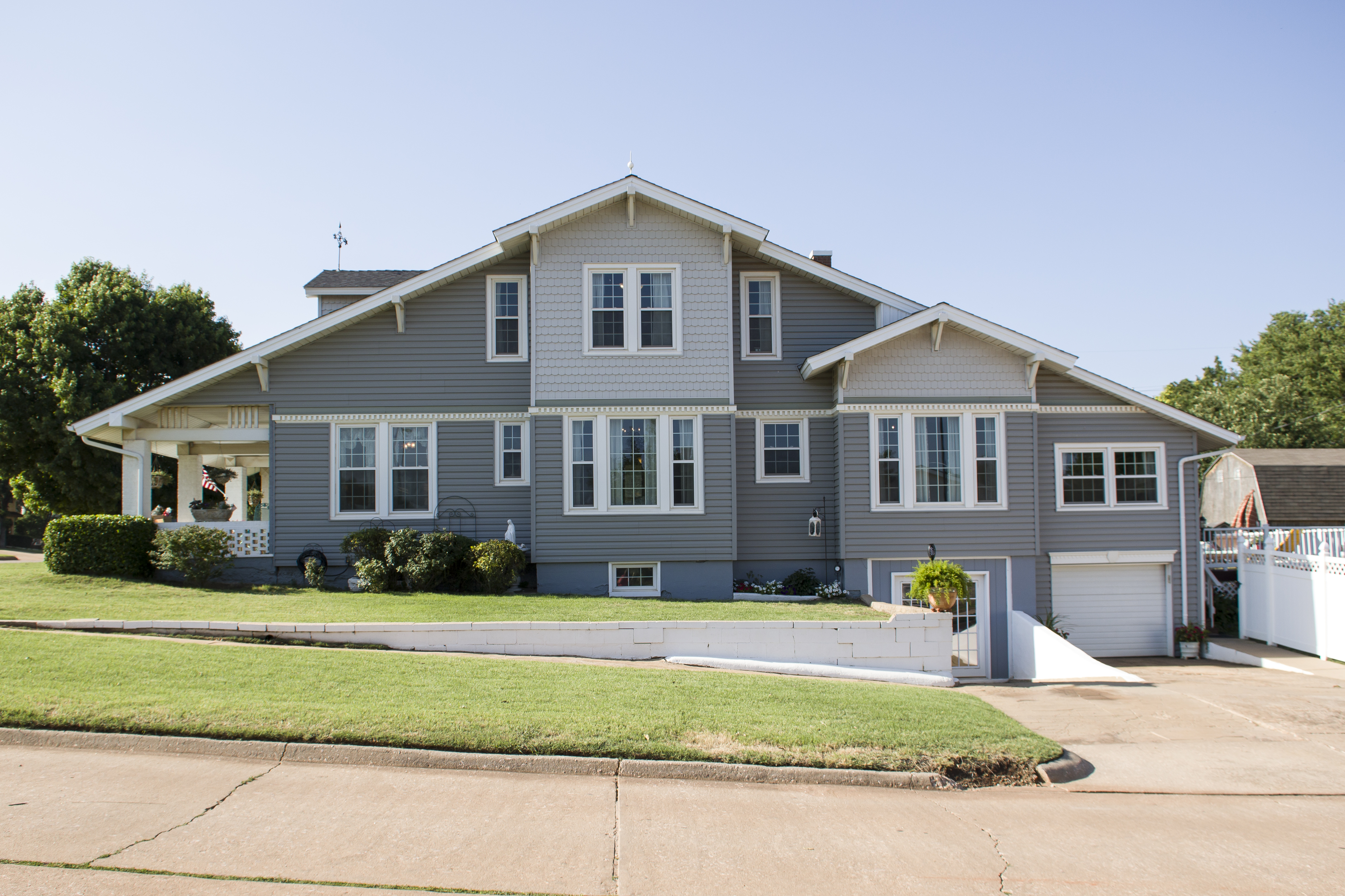 kipp house-45