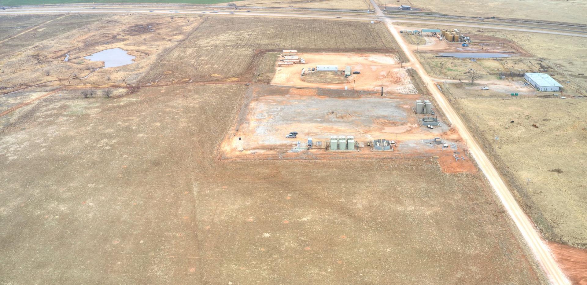 Hwy 81 land-3.jpg