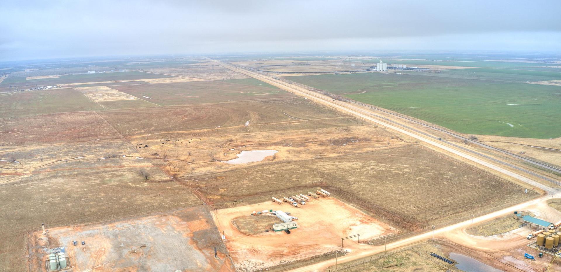 Hwy 81 land-2.jpg