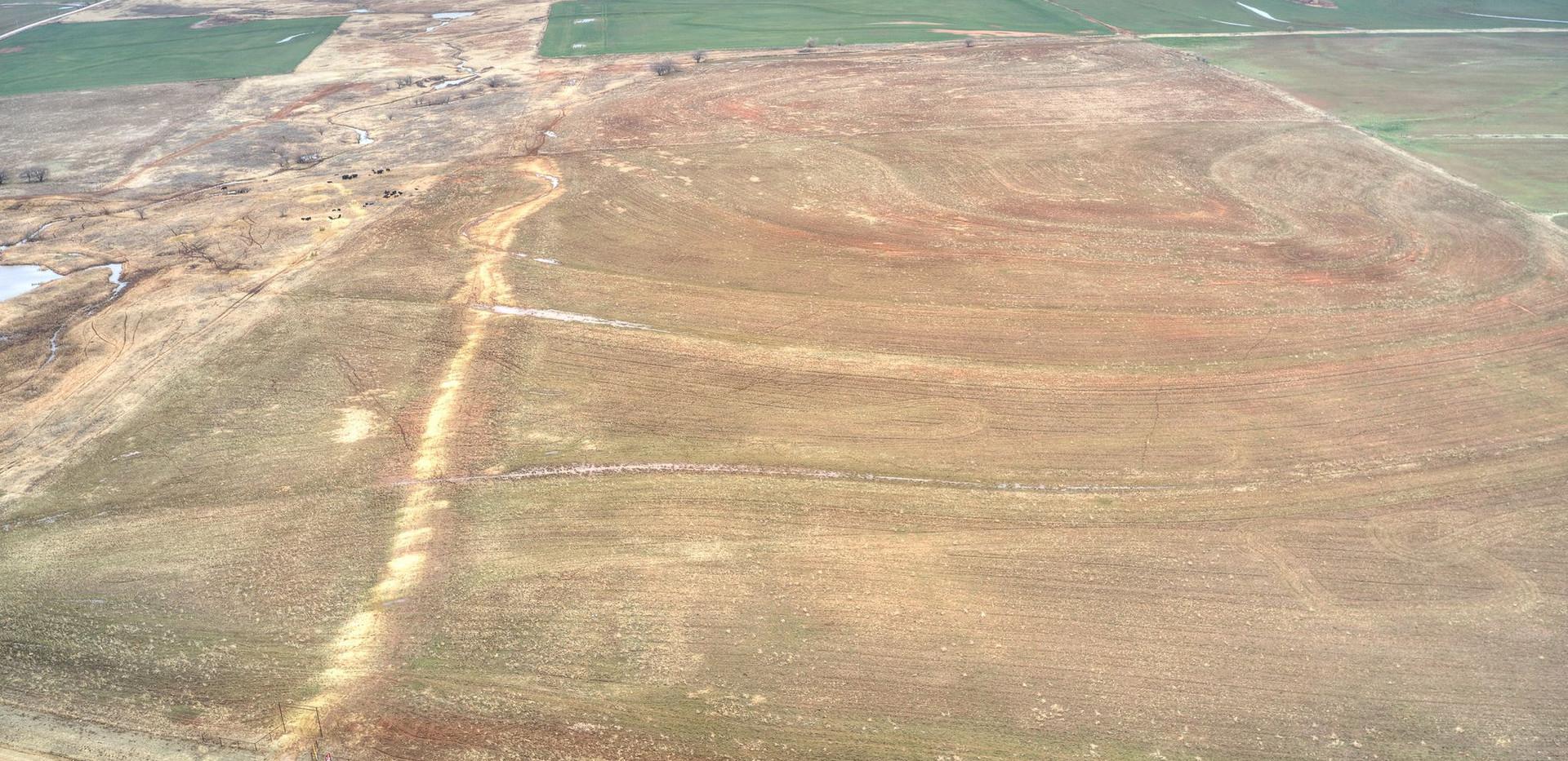 Hwy 81 land-16.jpg