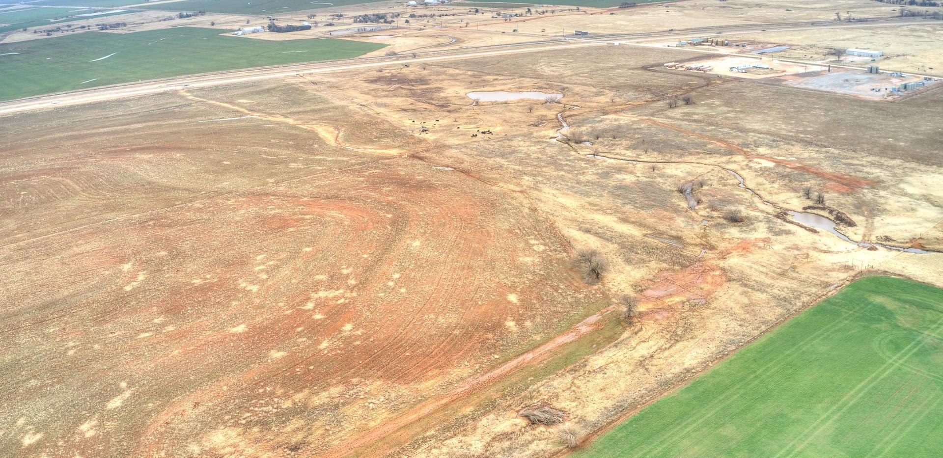 Hwy 81 land-10.jpg