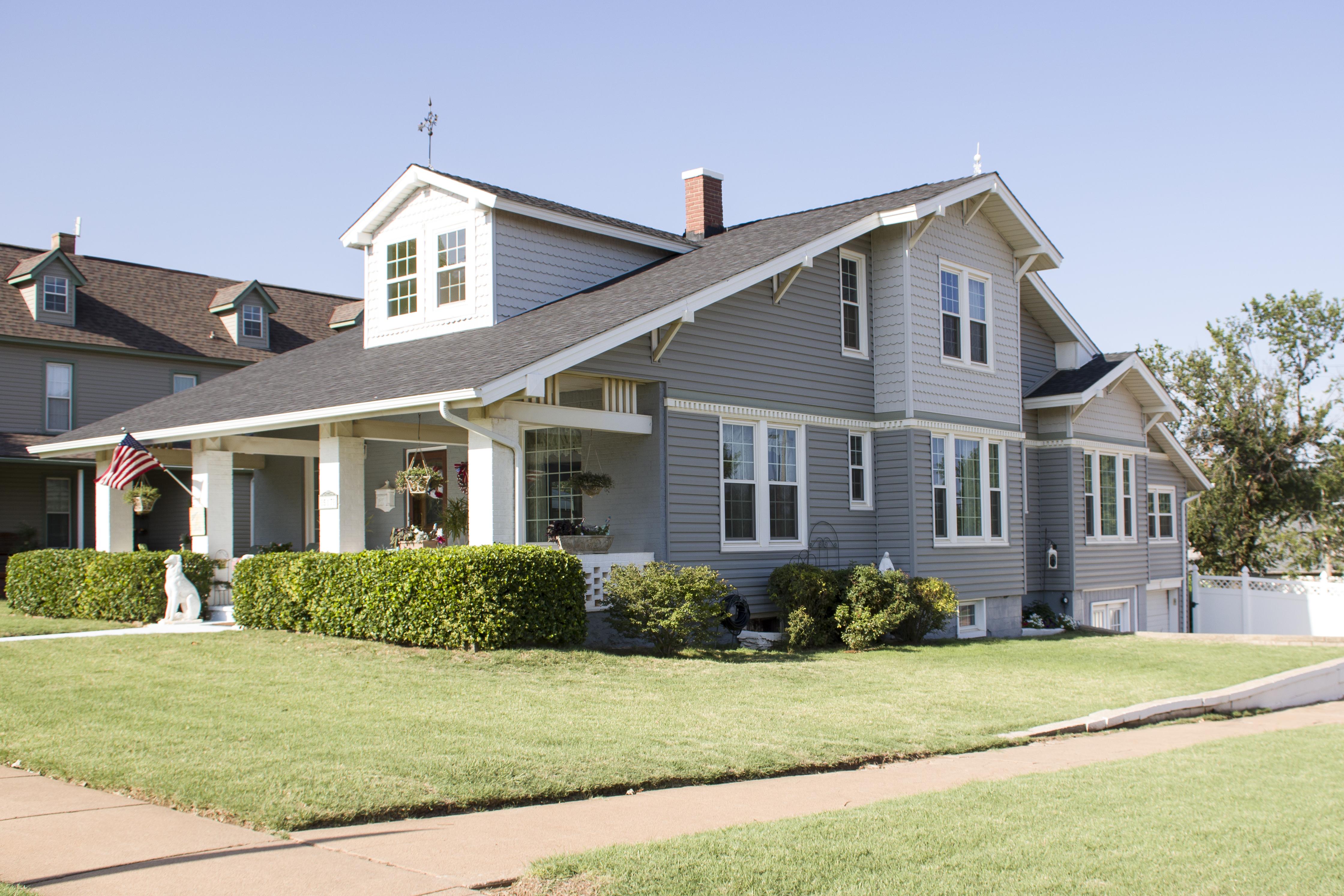 kipp house-46